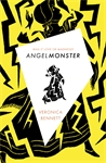 Angelmonster