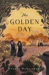 The-Golden-Day