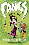 Fangs-Vampire-Spy-Book-2-Codename-The-Tickler