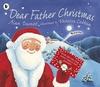 Dear-Father-Christmas