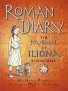 Roman-Diary