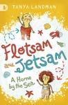 Flotsam-and-Jetsam