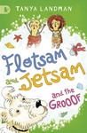 Flotsam-and-Jetsam-and-the-Grooof