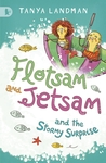 Flotsam-and-Jetsam-and-the-Stormy-Surprise