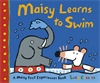 Maisy-Learns-to-Swim