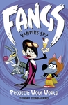 Fangs-Vampire-Spy-Book-5-Project-Wolf-World