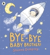 Bye-Bye-Baby-Brother