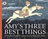 Amy-s-Three-Best-Things