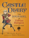 Castle-Diary