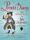 Pirate-Diary
