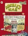 Archie-s-War
