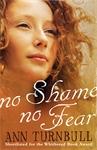 No-Shame-No-Fear