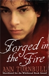 Forged-in-the-Fire
