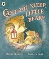 Can-t-You-Sleep-Little-Bear