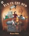 Ten-in-the-Bed