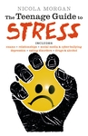 The-Teenage-Guide-to-Stress