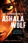 The-Tribe-1-The-Interrogation-of-Ashala-Wolf
