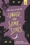 Under-the-Same-Stars