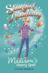 Stargirl-Academy-2-Madison-s-Starry-Spell