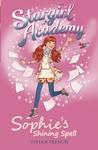 Stargirl-Academy-3-Sophie-s-Shining-Spell