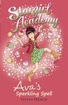 Stargirl-Academy-4-Ava-s-Sparkling-Spell