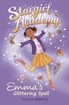 Stargirl-Academy-5-Emma-s-Glittering-Spell