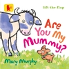 Are-You-My-Mummy