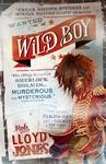 Wild-Boy