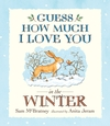Guess-How-Much-I-Love-You-in-the-Winter
