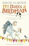My-Dad-s-a-Birdman