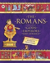 The-Romans-Gods-Emperors-and-Dormice