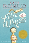 Flora-Ulysses