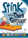Stink-and-the-Shark-Sleepover