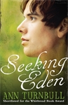 Seeking-Eden