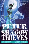 Peter-and-the-Shadow-Thieves