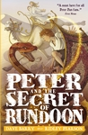 Peter-and-the-Secret-of-Rundoon