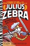 Julius-Zebra-Bundle-with-the-Britons
