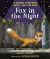 Fox-in-the-Night-A-Science-Storybook-About-Light-and-Dark