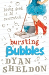 Bursting-Bubbles