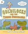 Goldilocks-and-the-Three-Dinosaurs
