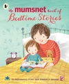 The-Mumsnet-Book-of-Bedtime-Stories