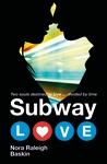 Subway-Love