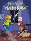 Judy-Moody-and-Stink-The-Big-Bad-Blackout