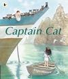 Captain-Cat