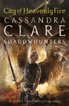 The-Mortal-Instruments-6-City-of-Heavenly-Fire