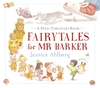 Fairytales-for-Mr-Barker