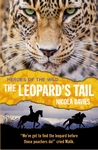 The-Leopard-s-Tail