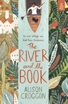The-River-and-the-Book