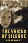 The-Voices-of-Silence