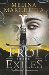 Froi-of-the-Exiles